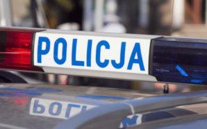 SKARSZEWY – POLICJANCI POSZUKUJĄ WŁAŚCICIELI TELEFONÓW