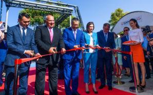 Polpharma otworzyła nowy oddział w Kazachstanie