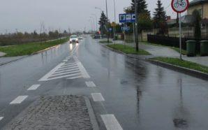 Od Starogardu Gdańskiego do autostrady A1 nową drogą