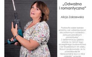 """""""Senior z pasją"""" cz. 2"""