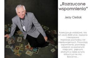 """""""Senior z pasją"""" cz. 1"""