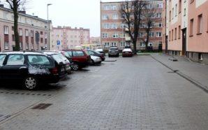 Kolejny krok w stronę poprawy komfortu życia mieszkańców