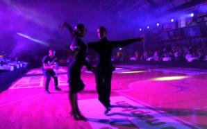 W niedzielę taneczne święto w Starogardzie