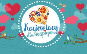 W kwietniu I Piknik Kociewski na rzecz Hospicjum