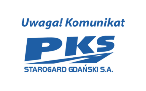Uwaga podróżni: Komunikat PKS