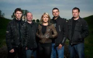 Darius Grup akustycznie w Browarze