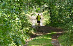 Kociewski Cross Triathlon – Głuche Lodge już niebawem