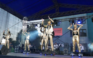 Festiwal Kultury Białoruskiej