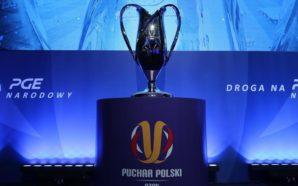 Puszcza Niepołomice przeciwnikiem KP Starogard Gdański w 1/16 finału Pucharu…
