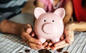Podatek na indywidualne konta bankowe