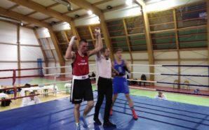 Dwa zwycięstwa Beniaminka Polmet Starogard