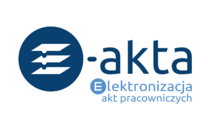 e-Akta – koniec zbędnej biurokracji