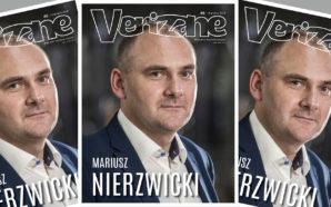 Przeczytaj najnowsze wydanie Verizane