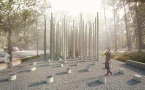 Powstanie pomnik ofiar zbrodni w Lesie Szpęgawskim