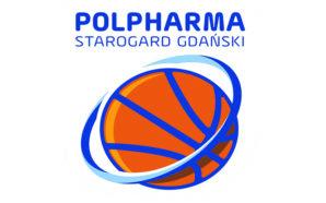 Jest decyzja sponsora Polpharmy Starogard Gdański