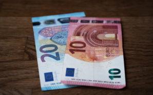 Bezpłatne informacje o Funduszach Europejskich