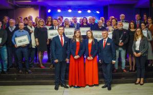Mecenasi i Przyjaciele Kultury w Starogardzie Gdańskim