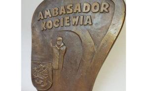 Kto zostanie Ambasadorem Kociewia?