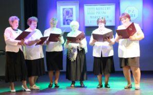 Koncert Pieśni Maryjnych i Kościelnych po raz osiemnasty