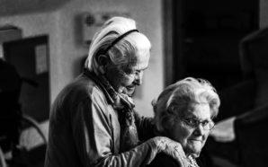 Wybierasz się na emeryturę? Lepiej unikaj czerwca
