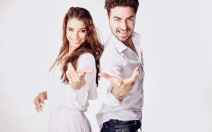 Gwiazdy telewizyjnego show zatańczą w Starogardzie