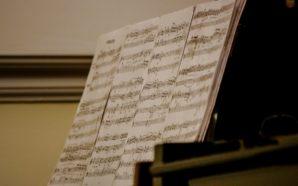 Uczta dla miłośników muzyki klasycznej