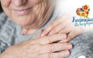 Wspieramy starogardzkie Hospicjum