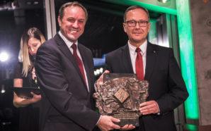 Nagroda dla nowej jakości Alei Wojska Polskiego