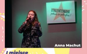Wyniki III edycji konkursu UTALENTOWANI online