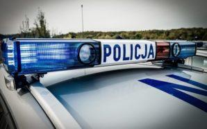 Bezpieczniej na Kociewiu – policjanci podsumowali pierwsze półrocze 2020 roku