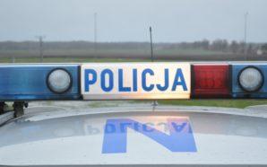 Nietrzeźwy i nieposiadający uprawnień kierowca dachował volkswagenem