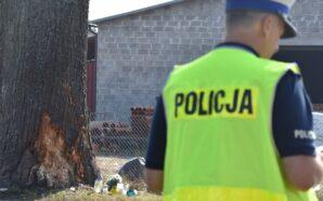 Komisja badała okoliczności śmiertelnego wypadku