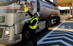 Starogard Gdański – Europejski Tydzień Mobilności – Road Safety Days