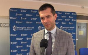 Kociewskie Diabły zagrają w I lidze pod wodzą nowego trenera