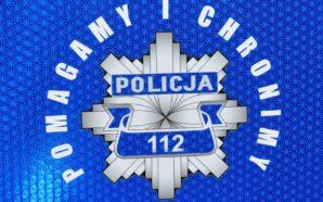 """Rusza Policyjna Akcja """"BEZPIECZNY WEEKEND CZERWCOWY"""""""