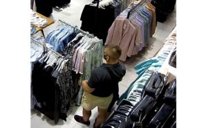 Okradł sklep – szuka go policja (film)