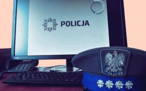 Policjanci podsumowali wakacje z krajową mapą zagrożeń bezpieczeństwa