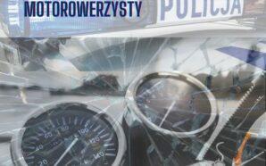Motorowerzysta z 2 promilami nie uniknie kary
