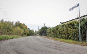 Wkrótce ruszy przebudowa ulicy Kryzana